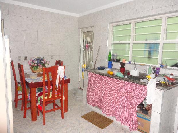 Comprar Casa / em Bairros em Sorocaba R$ 235.000,00 - Foto 8