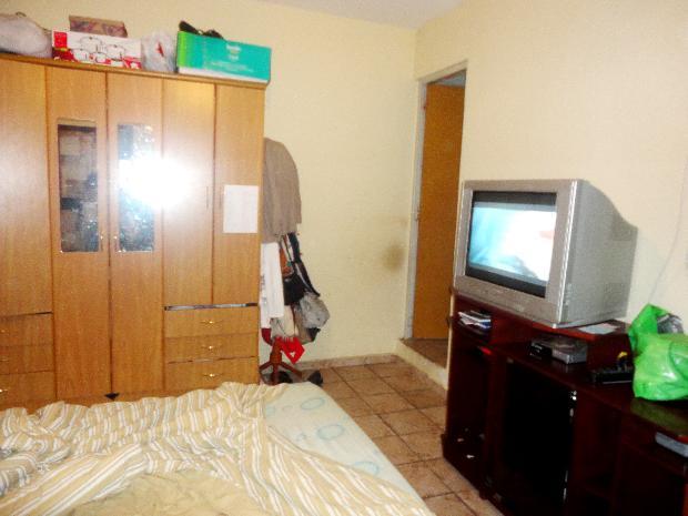 Comprar Casa / em Bairros em Sorocaba R$ 235.000,00 - Foto 15