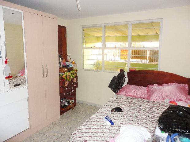 Comprar Casa / em Bairros em Sorocaba R$ 235.000,00 - Foto 13