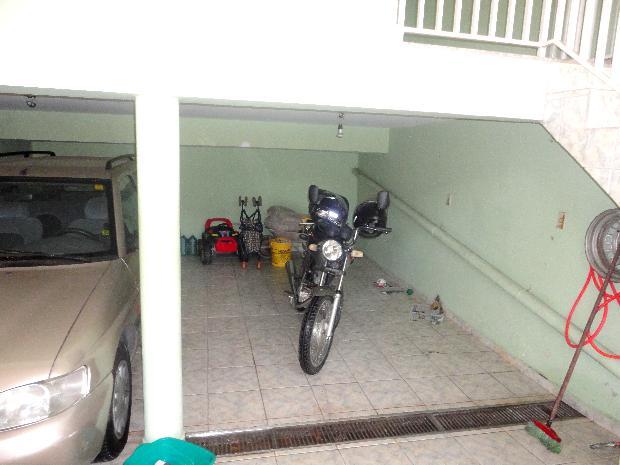 Comprar Casa / em Bairros em Sorocaba R$ 235.000,00 - Foto 2