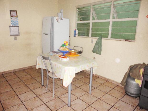 Comprar Casa / em Bairros em Sorocaba R$ 235.000,00 - Foto 9