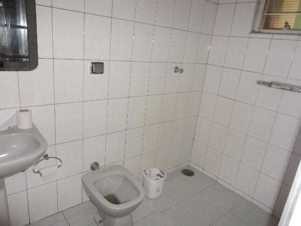 Comprar Casa / em Bairros em Sorocaba R$ 235.000,00 - Foto 11
