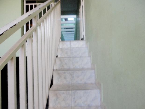 Comprar Casa / em Bairros em Sorocaba R$ 235.000,00 - Foto 3