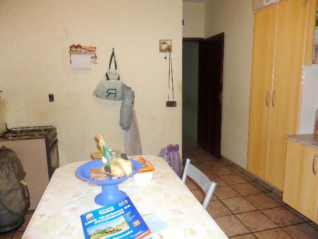 Comprar Casa / em Bairros em Sorocaba R$ 235.000,00 - Foto 10