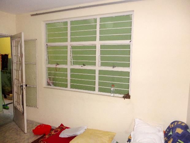Comprar Casa / em Bairros em Sorocaba R$ 235.000,00 - Foto 7