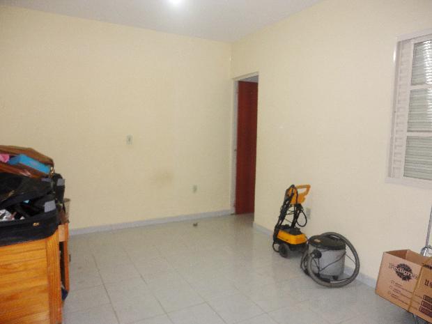 Comprar Casa / em Bairros em Sorocaba R$ 235.000,00 - Foto 14
