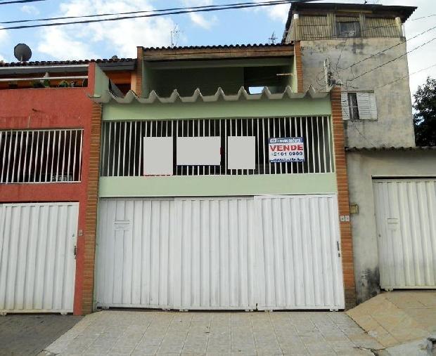Comprar Casa / em Bairros em Sorocaba R$ 235.000,00 - Foto 1