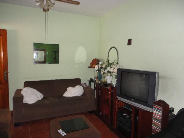 Comprar Casas / em Bairros em Sorocaba apenas R$ 250.000,00 - Foto 4