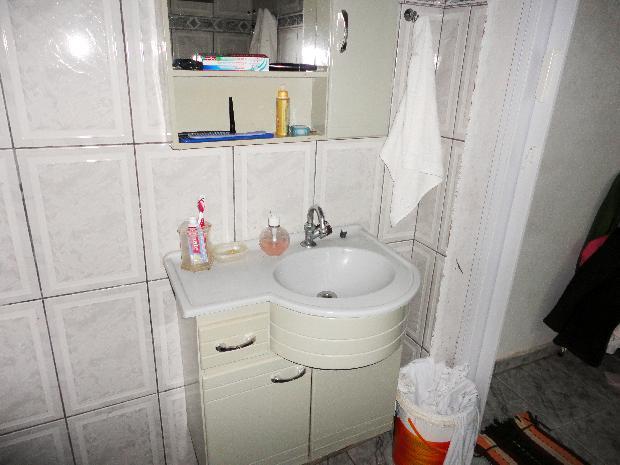Comprar Casa / em Bairros em Sorocaba R$ 320.000,00 - Foto 17