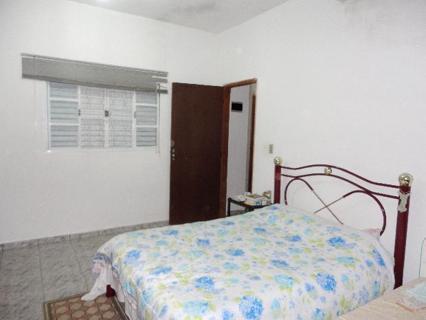 Comprar Casa / em Bairros em Sorocaba R$ 320.000,00 - Foto 24