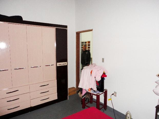 Comprar Casa / em Bairros em Sorocaba R$ 320.000,00 - Foto 29