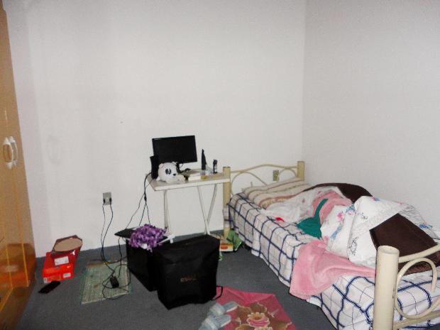Comprar Casa / em Bairros em Sorocaba R$ 320.000,00 - Foto 26