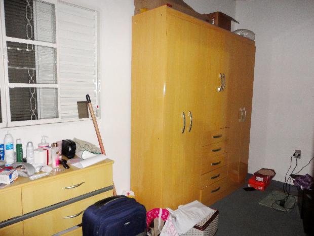 Comprar Casa / em Bairros em Sorocaba R$ 320.000,00 - Foto 25