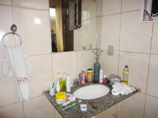 Comprar Casa / em Bairros em Sorocaba R$ 320.000,00 - Foto 19