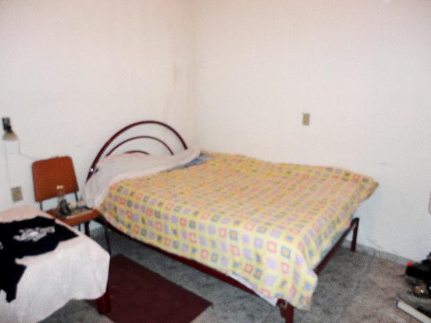 Comprar Casa / em Bairros em Sorocaba R$ 320.000,00 - Foto 21