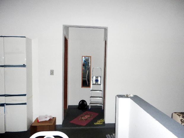 Comprar Casa / em Bairros em Sorocaba R$ 320.000,00 - Foto 30