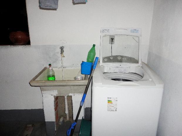 Comprar Casa / em Bairros em Sorocaba R$ 320.000,00 - Foto 32