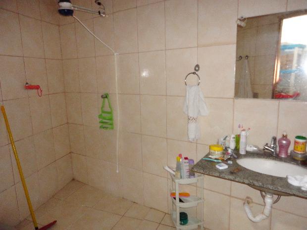 Comprar Casa / em Bairros em Sorocaba R$ 320.000,00 - Foto 18