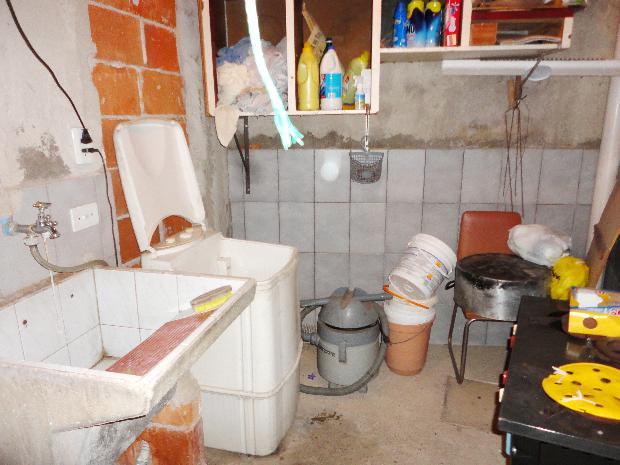 Comprar Casa / em Bairros em Sorocaba R$ 320.000,00 - Foto 31