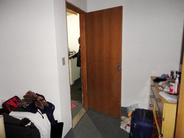 Comprar Casa / em Bairros em Sorocaba R$ 320.000,00 - Foto 27
