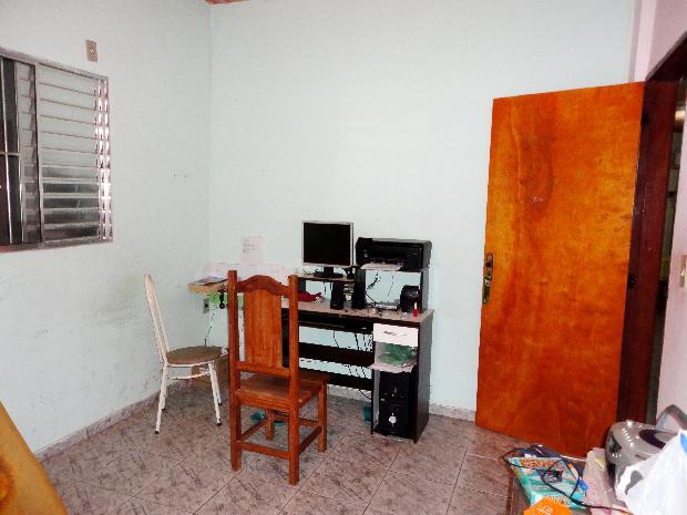 Comprar Casa / em Bairros em Sorocaba R$ 320.000,00 - Foto 22