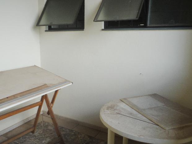 Comprar Casas / em Bairros em Sorocaba apenas R$ 320.000,00 - Foto 40