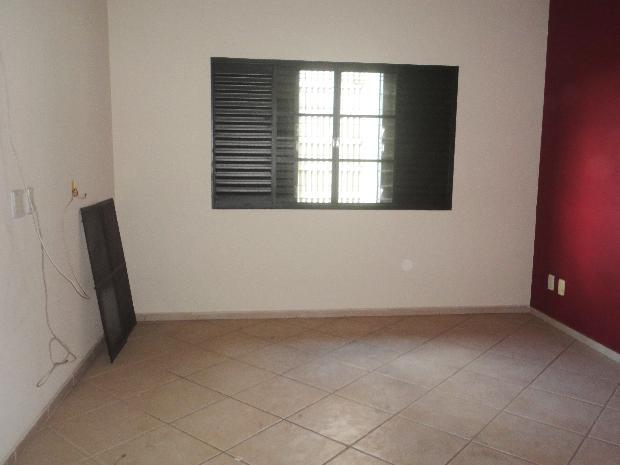 Comprar Casas / em Bairros em Sorocaba apenas R$ 320.000,00 - Foto 31