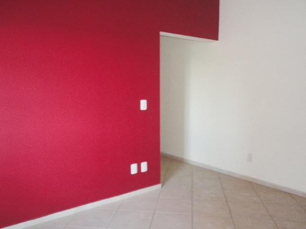 Comprar Casas / em Bairros em Sorocaba apenas R$ 320.000,00 - Foto 32