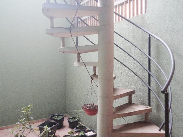Comprar Casas / em Bairros em Sorocaba apenas R$ 320.000,00 - Foto 38