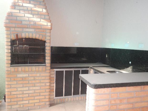 Comprar Casas / em Bairros em Sorocaba apenas R$ 320.000,00 - Foto 35