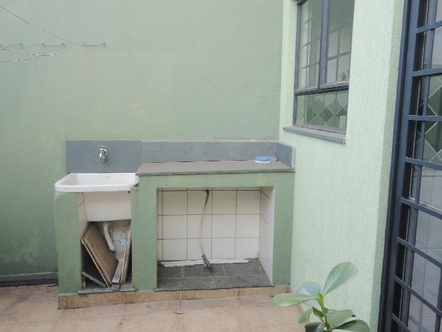 Comprar Casas / em Bairros em Sorocaba apenas R$ 320.000,00 - Foto 33