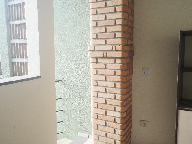 Comprar Casas / em Bairros em Sorocaba apenas R$ 320.000,00 - Foto 39