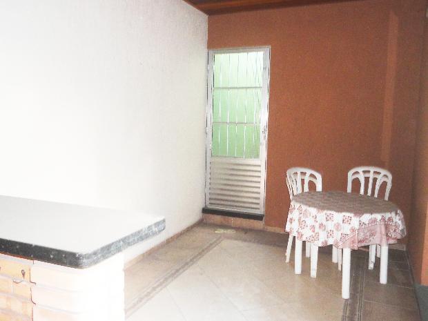Comprar Casas / em Bairros em Sorocaba apenas R$ 320.000,00 - Foto 37