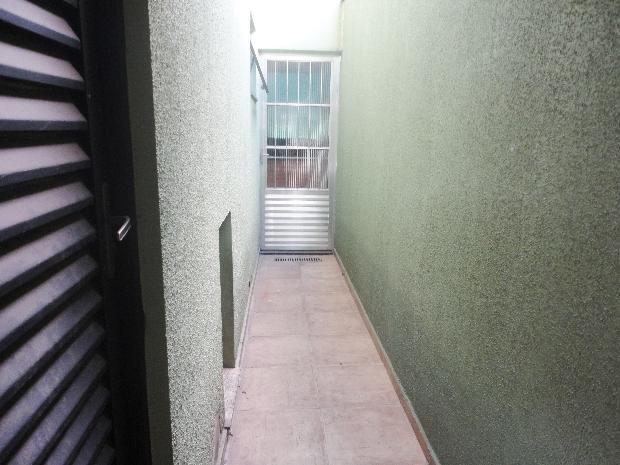 Comprar Casas / em Bairros em Sorocaba apenas R$ 320.000,00 - Foto 41