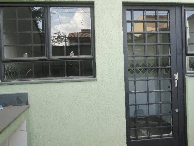 Comprar Casas / em Bairros em Sorocaba apenas R$ 320.000,00 - Foto 34
