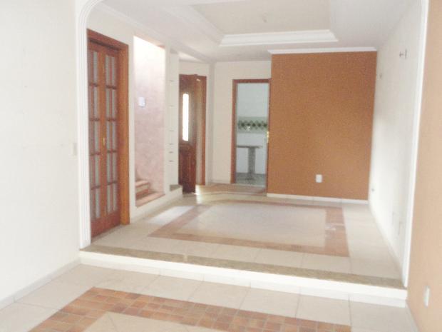 Comprar Casas / em Bairros em Sorocaba apenas R$ 320.000,00 - Foto 8