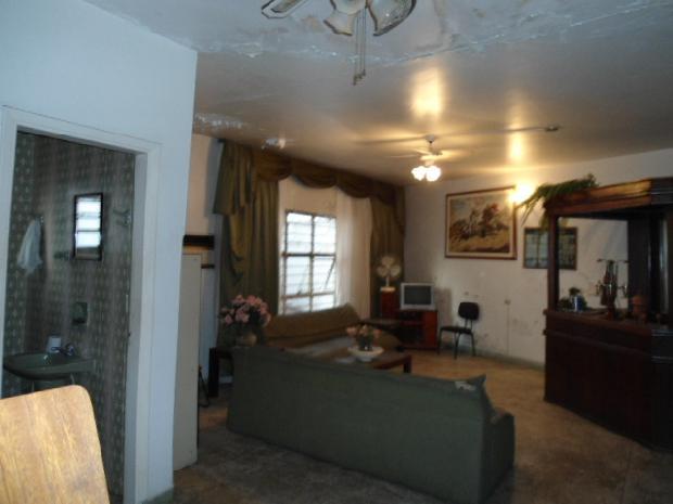Alugar Casa / em Bairros em Sorocaba R$ 5.500,00 - Foto 18