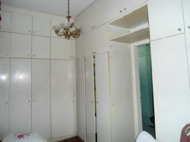Alugar Casa / em Bairros em Sorocaba R$ 5.500,00 - Foto 13