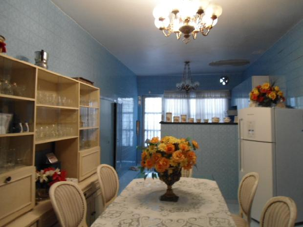 Alugar Casa / em Bairros em Sorocaba R$ 5.500,00 - Foto 6