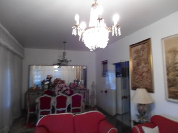 Alugar Casa / em Bairros em Sorocaba R$ 5.500,00 - Foto 3