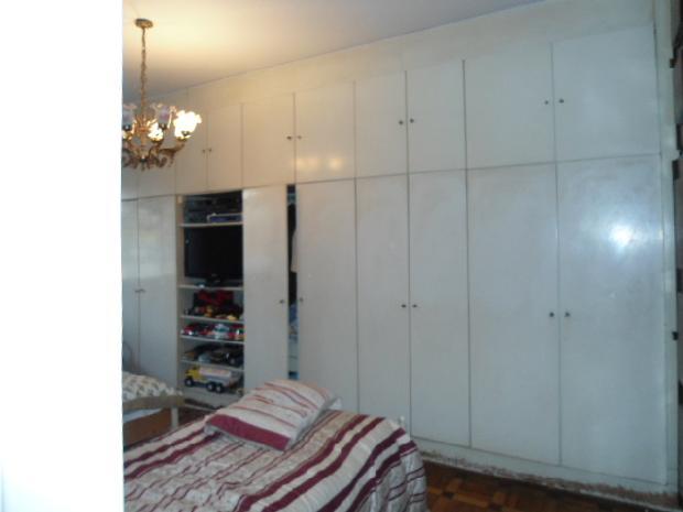 Alugar Casa / em Bairros em Sorocaba R$ 5.500,00 - Foto 5