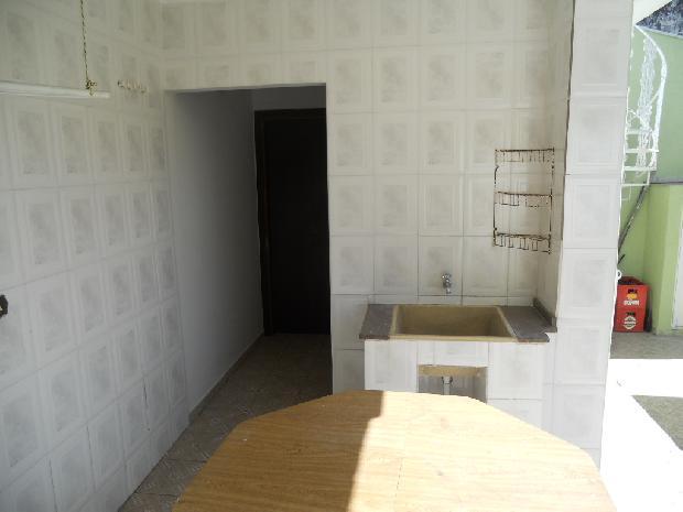 Alugar Casa / Finalidade Comercial em Sorocaba R$ 7.000,00 - Foto 23