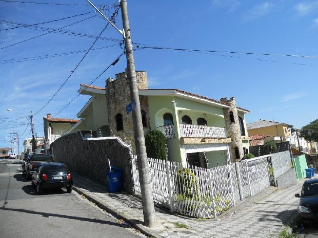 Alugar Casa / Finalidade Comercial em Sorocaba R$ 7.000,00 - Foto 2