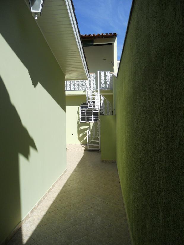 Alugar Casa / Finalidade Comercial em Sorocaba R$ 7.000,00 - Foto 19