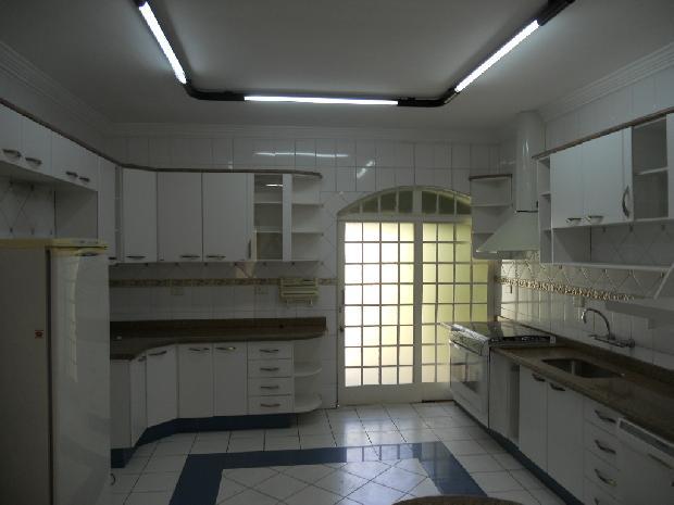 Alugar Casa / Finalidade Comercial em Sorocaba R$ 7.000,00 - Foto 8