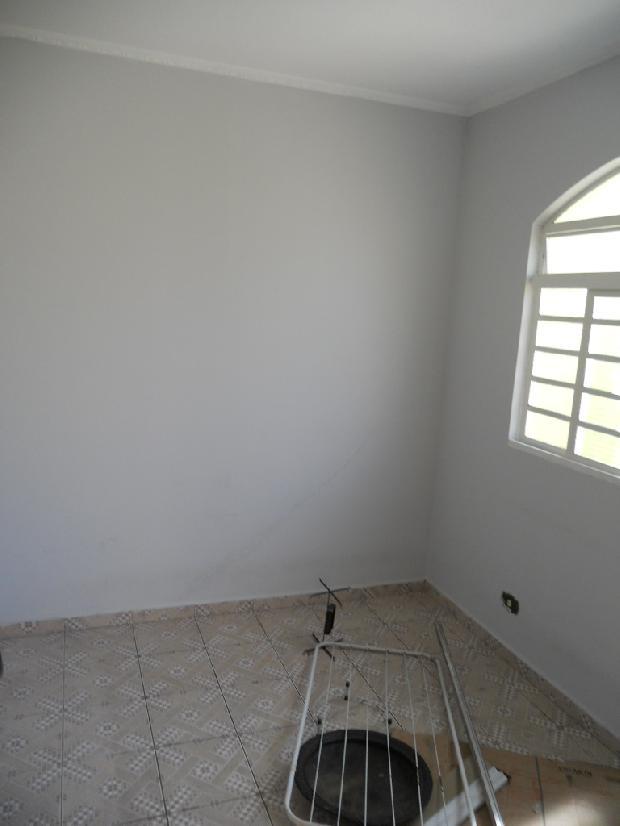 Alugar Casa / Finalidade Comercial em Sorocaba R$ 7.000,00 - Foto 26