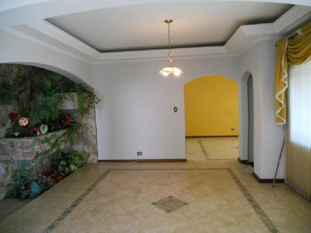 Alugar Casa / Finalidade Comercial em Sorocaba R$ 7.000,00 - Foto 5