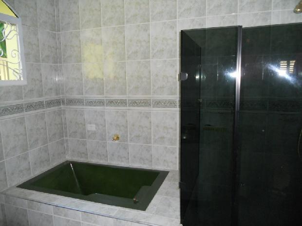 Alugar Casa / Finalidade Comercial em Sorocaba R$ 7.000,00 - Foto 18