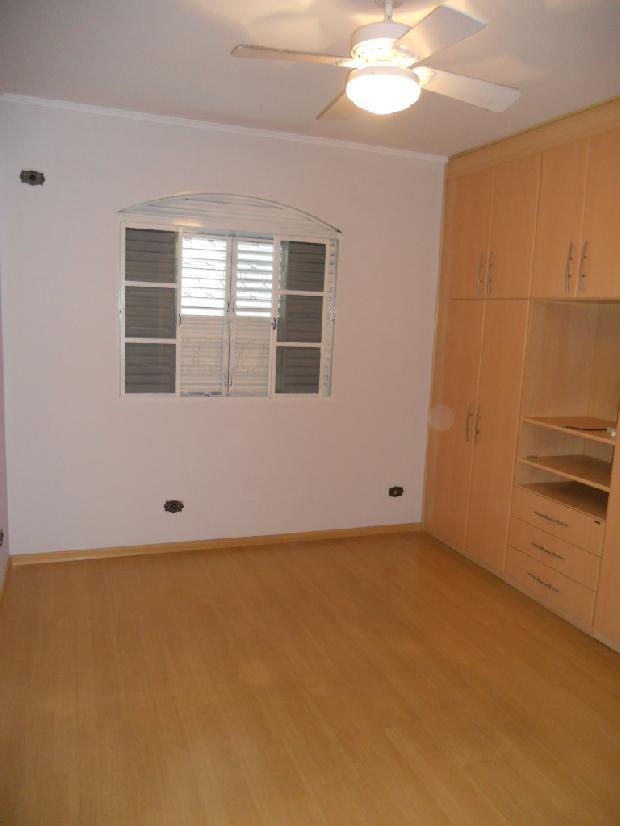 Alugar Casa / Finalidade Comercial em Sorocaba R$ 7.000,00 - Foto 13