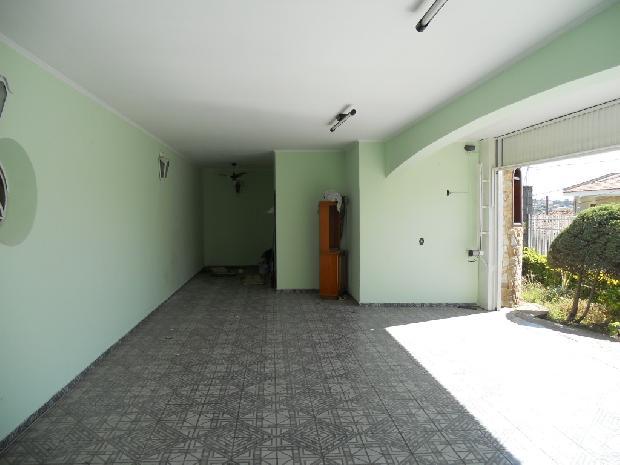 Alugar Casa / Finalidade Comercial em Sorocaba R$ 7.000,00 - Foto 3